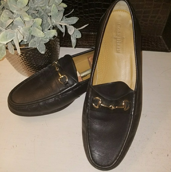 1b7b1bbe054 Cole Haan Other - Men s Cole Haan Ascot Bit Loafer.